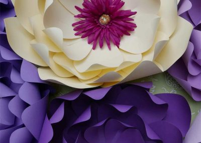 carolines-paper-blooms-las-vegas-paper-flower-wall-backdrops-and-art-12